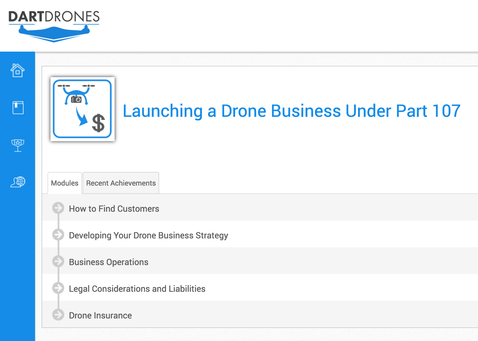 drone-gift-guide