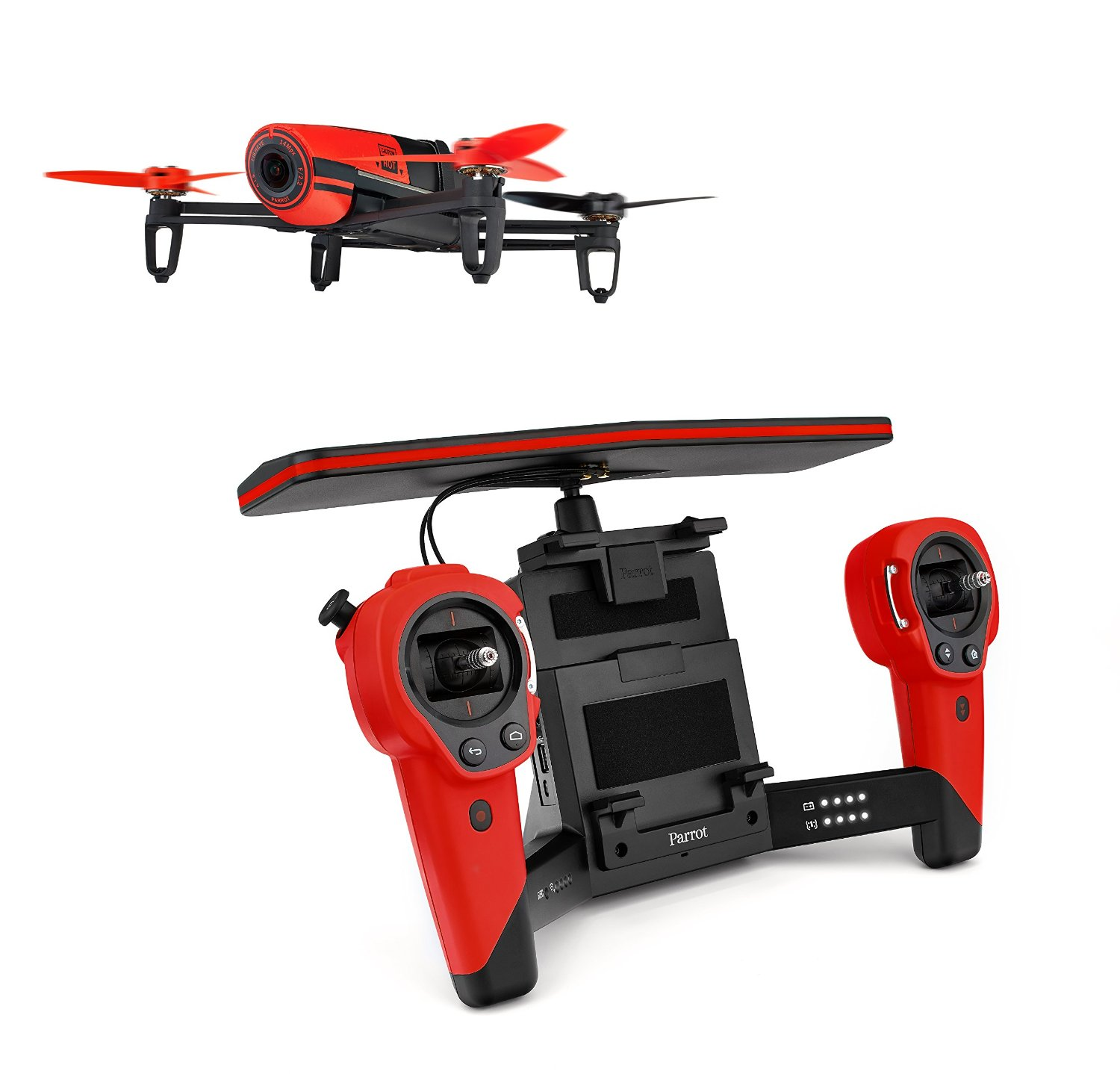 Drone Pilot Holiday Gift