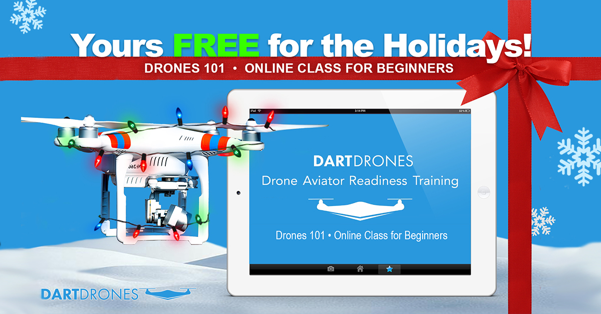 drones-101-holiday-text-free-gift