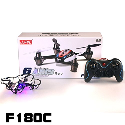 drone-pilot-holiday-gift-guide