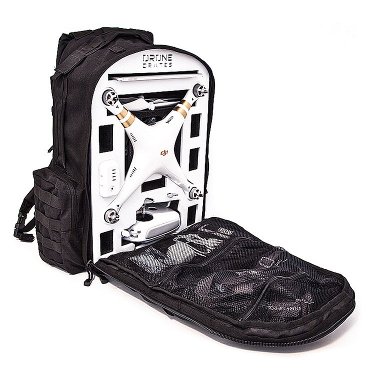 drone-backpack
