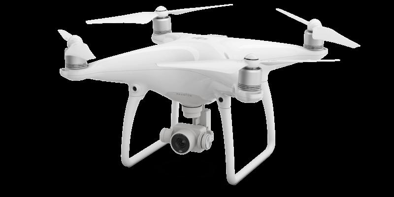 drone-phantom-4