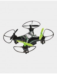 Protocol makes one of the best micro drones for sale.
