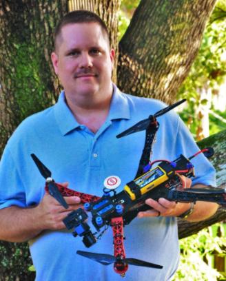 Expert Flight Instructor: Mike Uleski